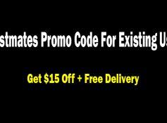 Postmates Promo Codes