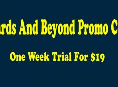 promo code for boards and beyond